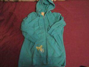 Summer 3/4 sleeve hoodie London Ontario image 1