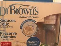 DrBrowns bottle