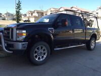 2008 Ford F-350 24 Other