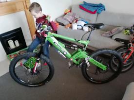 9428e15e179 Brand New Decathlon Triban 500 XL Road Bike | in Belper, Derbyshire ...