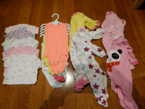 32eff0460 Girl Diaper Shirts | Kijiji in Ontario. - Buy, Sell & Save with ...