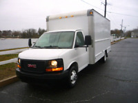 EVERYDAY MOVING PICKUP & DELIVERY SERVICES