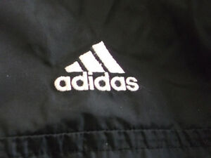 REDUCED PRICES: SEVERAL Spring/Fall Boys/Girls Jackets