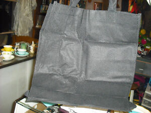 new cloth bags sale