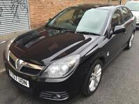 2007 VAUXHALL VECTRA 1.8i VVT SRi >WEEKEND PRICE OFFER £1075< LOOKS+DRIVES GOOD