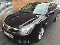 2007 VAUXHALL VECTRA 1.8i VVT SRi >REDUCED PRICE OFFER £1250< LOOKS+DRIVES GOOD