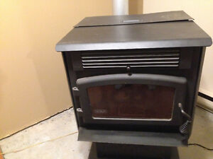 Pellet Stoves Buy Amp Sell Items Tickets Or Tech In New