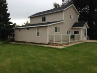 *** $224,500 ***Character home on double lot w/ modern upgrades