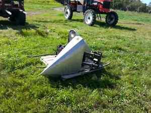 Crop savers  Regina Regina Area image 1