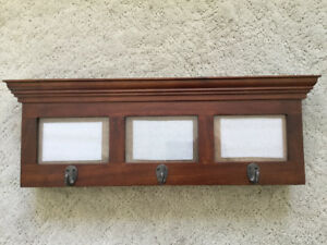 Picture Frame rack