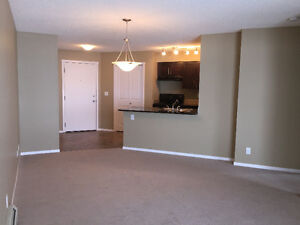 Only $1375...Dec FREE. Pay from Jan...Condo for RENT in West EDM