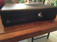 Xbox 360 for sale!! BEST OFFER
