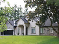 Spectacular Home For Sale