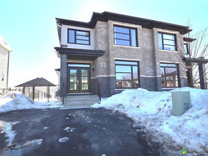 Semi-Detached For Sale In Aylmer