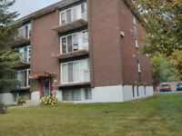 GRAND 4.5 LONGUEUIL,BELLE RIVE