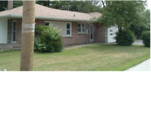 Open House 6pm =349 Albert - 8 students - May-May - $475.00+
