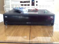 Bell ExpressVu HDPVR 9241