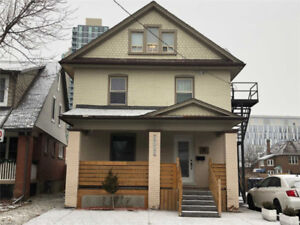 Fourplex - Rare Find Is Yours For The Taking Great Investment