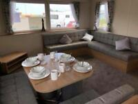 WILLERBY MISTRAL 2018 BRAND NEW CALL CLAIRE ON 07956615022