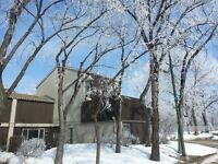 3 Bedroom Condo For Rent Near The U of M