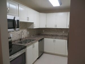 Newly renovated ,3 Bedroom, Great Location!!!!!!Ground floor