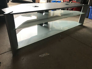 "Sony TV Stand (32"" - 55"")"