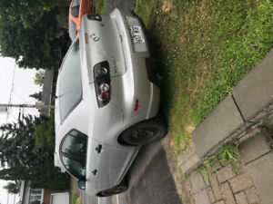 Mazda 3 à vendre