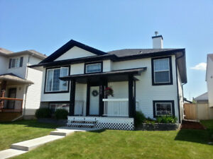 5 Bed / 2 Bath Stonegate Home