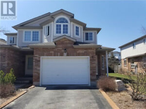 Buy This $399K Guelph Home $0 Down!