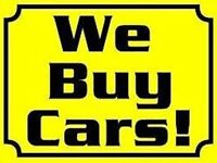 079100 34522 SELL YOUR CAR VAN FOR CASH BUY MY SCRAP WANTED J