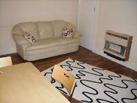 2 bedroom flat in Malcolm Street HEATON (MALCO92)