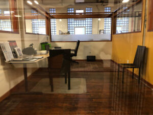 Beautiful Large Office Space Available in Coworking Space