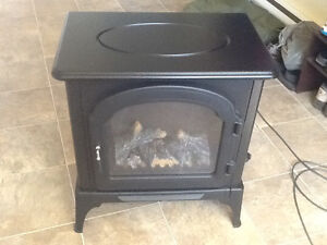 Wilshire free standing Electric Stove