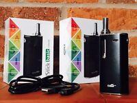 Eleaf iStick basic 2300mAh e-ciggerette/Atomizer/Mod/Vape