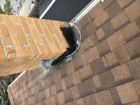 MISSING SHINGLES, WIND DAMGE, SHINGLE BLOW OFF, ROOFING REPAIRS
