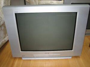 TV sony 27 pouces