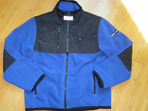 Boys Jackets - Size 6