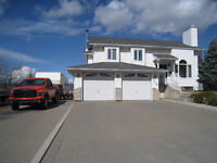 PRICE REDUCED FOR QUICK SALE IN HINTON