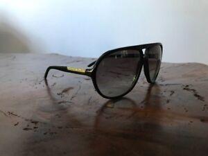 Diesel lunettes de soleil