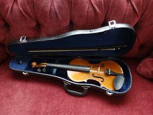 3/4 size Violin/Fiddle