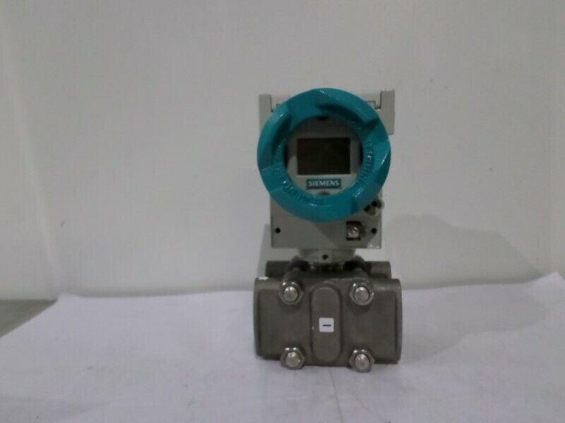 SIEMENS SITRANS 7MF44321BA221NC1-Z TRANSMITTER *NEW IN BOX*
