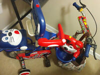 1 bike for kid for Sell