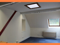 ( NP25 - Monmouth ) Serviced Offices to Let - £ 250