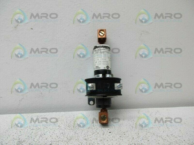 DURAKOOL 1060APS120AC CONTACTOR SWITCH * NEW NO BOX *