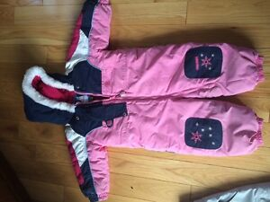 multiple baby items snowsuit clothes Gatineau Ottawa / Gatineau Area image 3