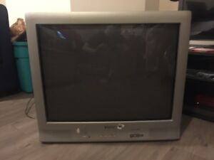 Citizen 28 inch tv