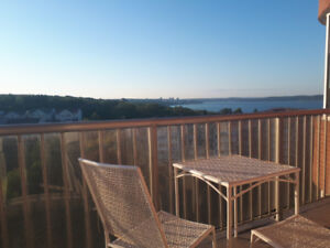 Clayton Park Condo . Beautiful View .  Available Starting Dec 1