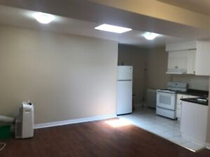 2 Bedroom  St clair ave w & Dufferin st **GREAT LOCATION**