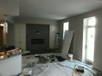 Interior/Exterior Painting & Contracting! Free Quotes!
