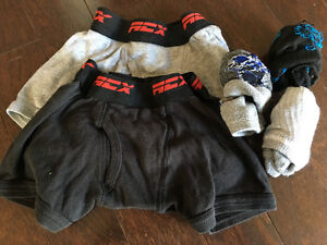 Lot 2 Boys Size 5 - 5/6 - 6 Clothing Peterborough Peterborough Area image 6